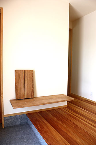 Ů�具・プロダクト Ɯ�村ノリオアトリエ ű�口県の建築・設計事務所